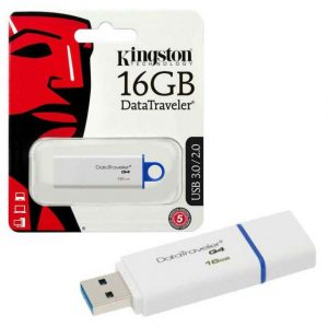 USB STICK | 16GB