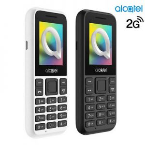 ALCATEL 1066 | 2G | UNLOCKED | BRAND NEW | BOXED