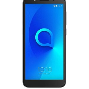 ALCATEL 1C | OPEN TO ALL NETWORK | BRAND NEW | BOXED