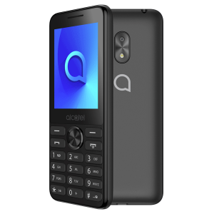 ALCATEL 2003 | UNLOCKED | BRAND NEW | BOXED