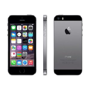 IPHONE 5S EE NETWORK GRADE A