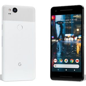 GOOGLE PIXEL 2 | OPEN TO ALL NETWORK | GRADE A