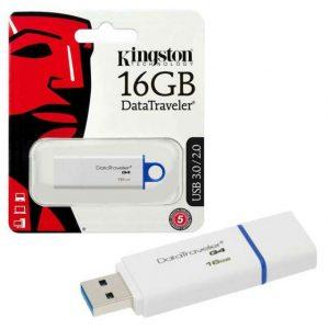 USB STICK | 16GB